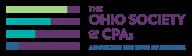 OSCPA-Logo